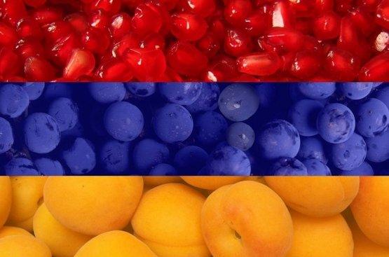 Армянское наследие, 112