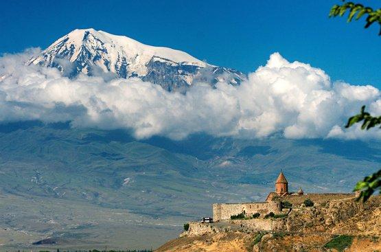 Армянское наследие. , 118