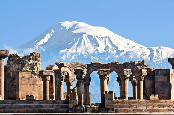Армянское наследие. , 113