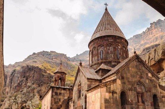Армянское наследие. , 114