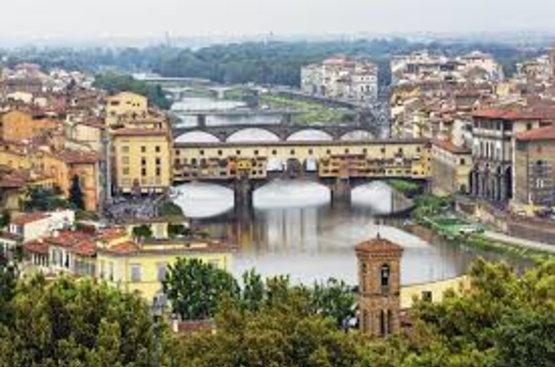 Италия Экспресс 4* (Милан-Рим), 86