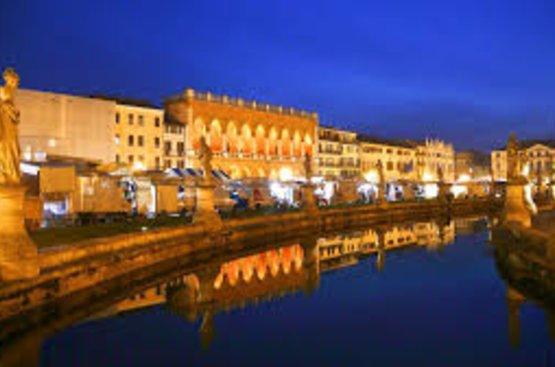 Изюминки Италии 4* (Венеция-Рим), 91