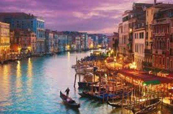 Изюминки Италии 4* (Венеция-Рим), 87