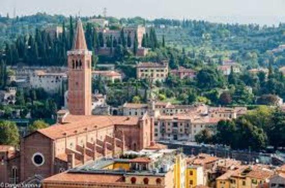 Новая Италия 365 (чтв.), 84