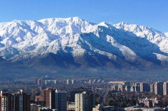 Красоты чилийского Юга, 112