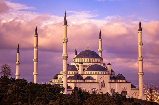 Каппадокия+Стамбул, 114
