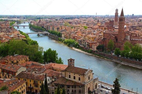 Новая Италия 365 (птн.), 87