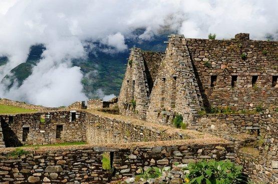 Перу:История Великой Империи                                                                                                                                                 , 98