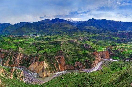 Перу:История Великой Империи                                                                                                                                                 , 99