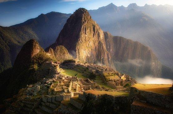 Перу:История Великой Империи                                                                                                                                                 , 97