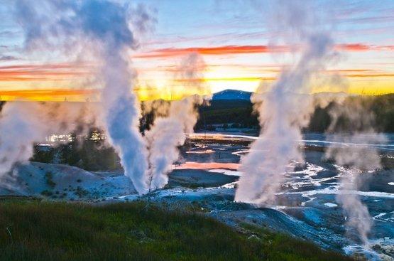 Тур в Исландию на 4 дня. Исландия в Миниатюре, 107