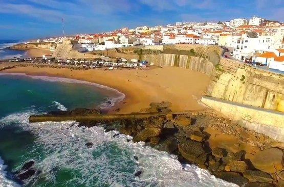 Классическая Португалия, 87