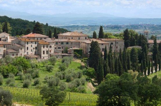 Гранд тур по Италии (суб.), 113