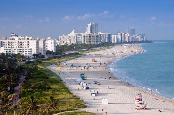 Флорида - Мир Диснея. 5 дней, 87