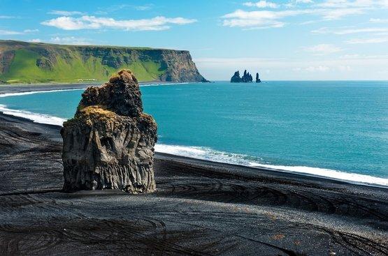 Express Siesta - Исландия. Группы от 2-х чел , 96