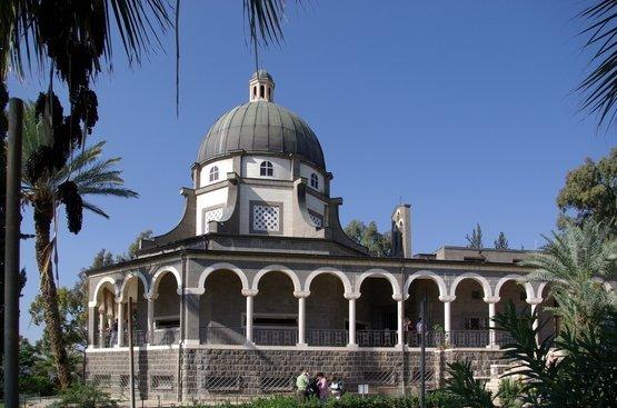 ПАНОРАМА ИЗРАИЛЯ (Тель-Авив) , 112