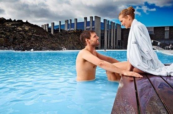Тур в Исландию на 4 дня. Исландия в Миниатюре, 92