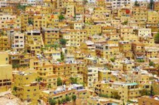 Израиль и Иордания (из Тель-Авива), 92