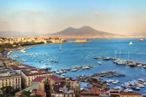 Италия: PIAZZA VENEZIA, 88