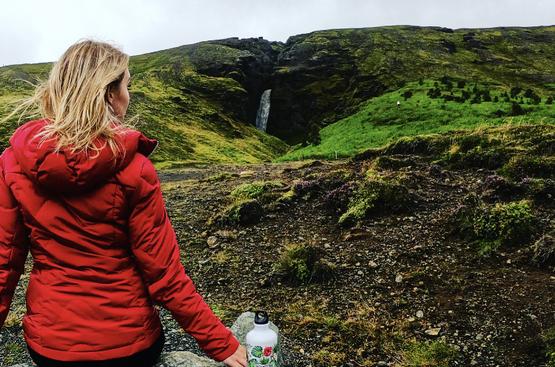Тур в Исландию на 4 дня. Исландия в Миниатюре, 93
