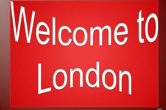 Лондон для интеллектуалов: 4 экскурсии, 88
