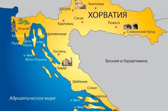 Рекламный тур в Хорватию 12.06.2021, 120