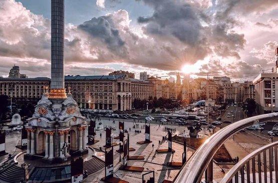 Ukraine classic tour, 112