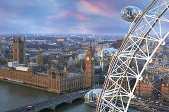 Лондон для интеллектуалов: 4 экскурсии, 86