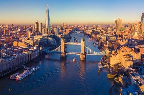 Выходные в Лондоне, 113
