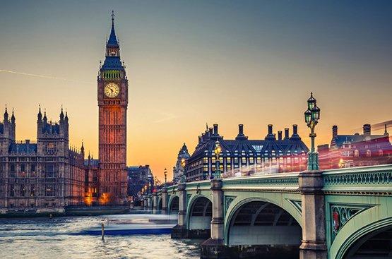 Лондон для интеллектуалов: 4 экскурсии, 84