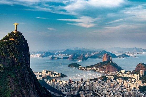 Super Promo Рио же Жанейро & Бузиос, 113