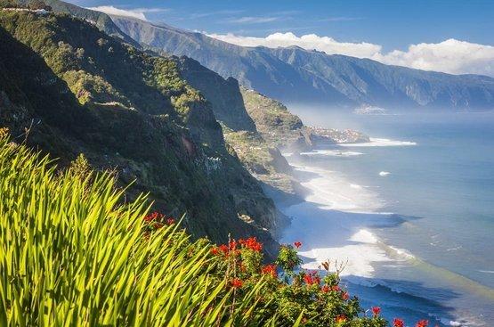 Мадейра аутентичная. Рекламно-ознакомительный тур, 113