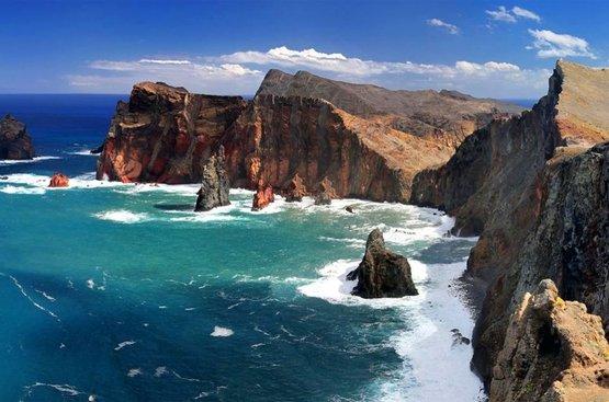 Мадейра аутентичная. Рекламно-ознакомительный тур, 117
