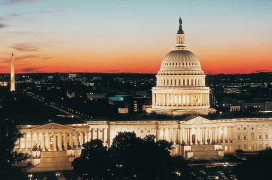 Филадельфия – Вашингтон , 85