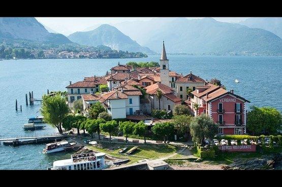 Тур по озерам Северной Италии, 88