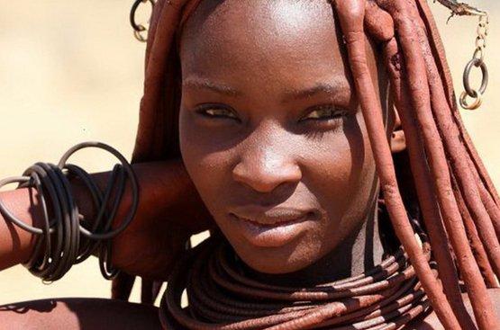 Вся Намибия. Рекламный тур, 112