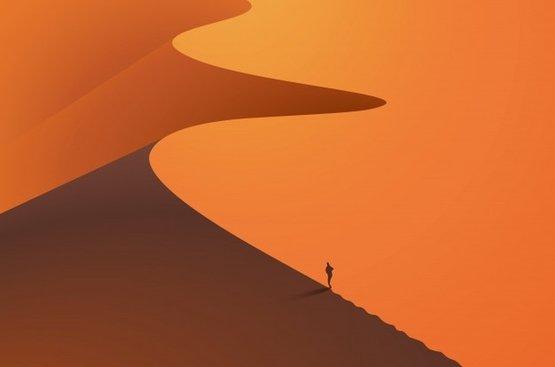 Девичник в Намибии, 112