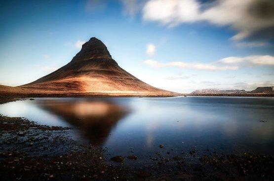 Тур в Исландию на 4 дня. Исландия в Миниатюре, 87