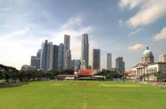 Сингапур – Малайзия (Куала-Лумпур), 3 дня / 2 ночи из Тайланда, 92