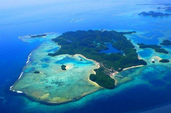 Филлипины - райские острова!!, 112