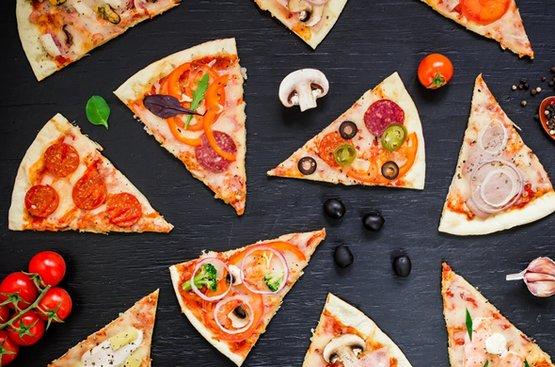 Рекламно - ознакомительный тур Пицца и Термы, 112