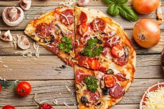 Рекламно - ознакомительный тур Пицца и Термы, 118