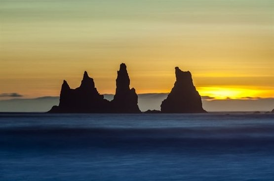 Уикенд в Исландии, 94