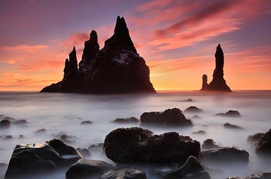 Рекламный тур в Исландию, 122