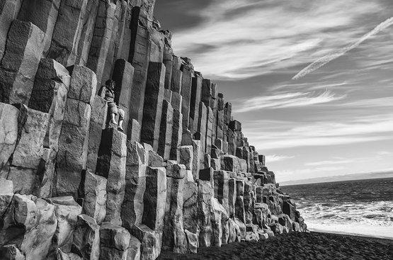 Express Siesta - Исландия. Группы от 2-х чел , 88