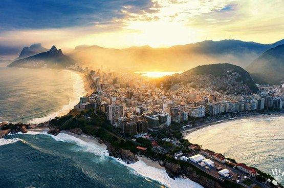Express Brazil 2021, 117