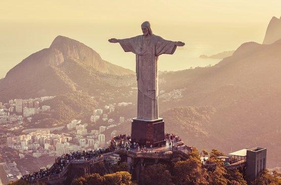 Мини бикини 2021. Рио де Жанейро, 112