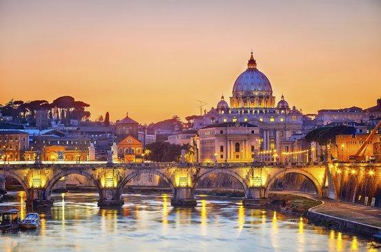Гранд тур по Италии (суб.), 114