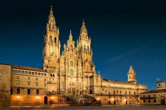 ПОРТУГАЛИЯ: Волшебный край — Португалия и Испания, 85