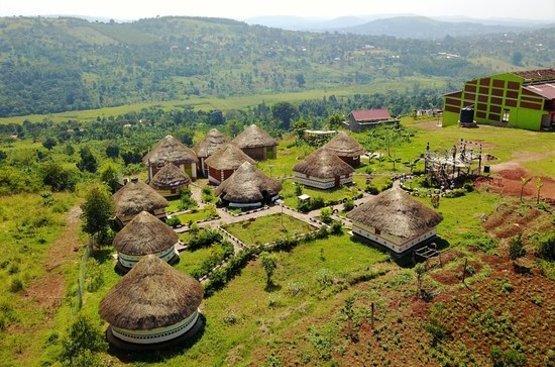 Путешествие по Уганде и Руанде (11 дней), 112